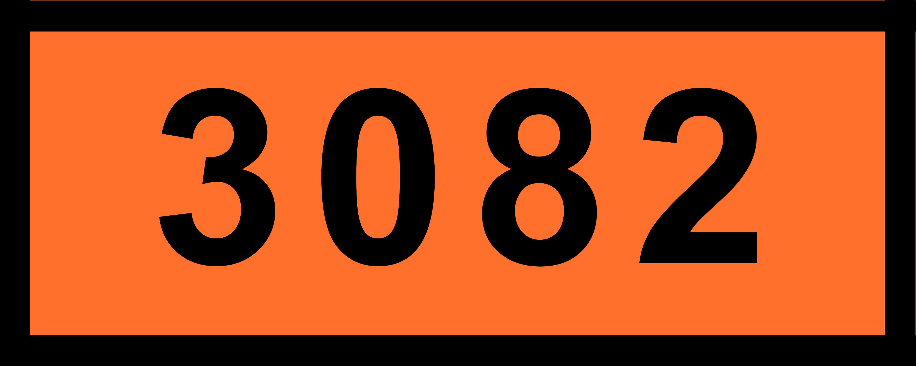 Konteineri oranž silt